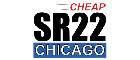 Cheap SR22