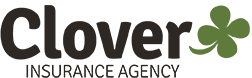 CLOVER INSURANCE AGE