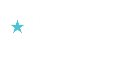 Illinois Automobile Insurance Agency