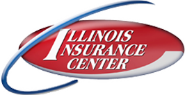 Illinois Insurance Center