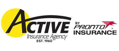 Active Insurance Agency