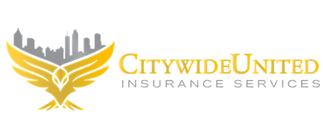 CITYWIDE UNITED INSURANCE